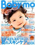 Baby-mo(ベビモ)
